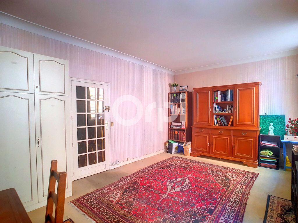Appartement à vendre 2 49.6m2 à Paris 14 vignette-2