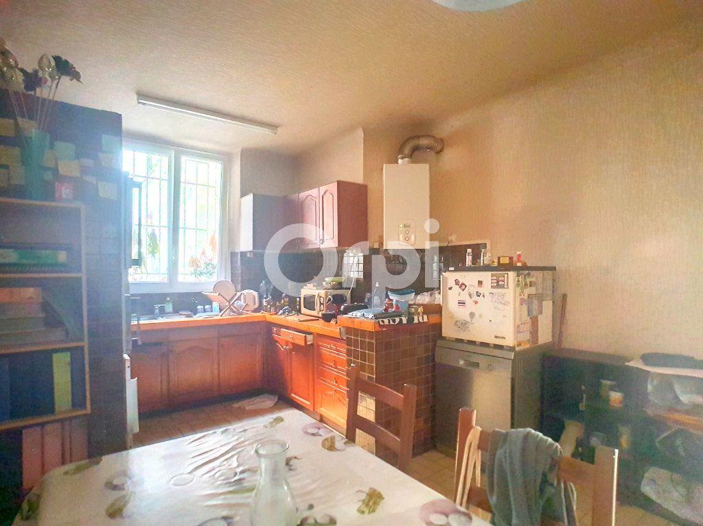 Appartement à vendre 2 49.6m2 à Paris 14 vignette-4