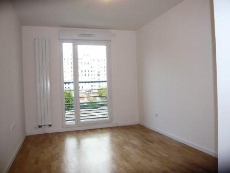 Appartement à louer 4 84.47m2 à Montrouge vignette-4