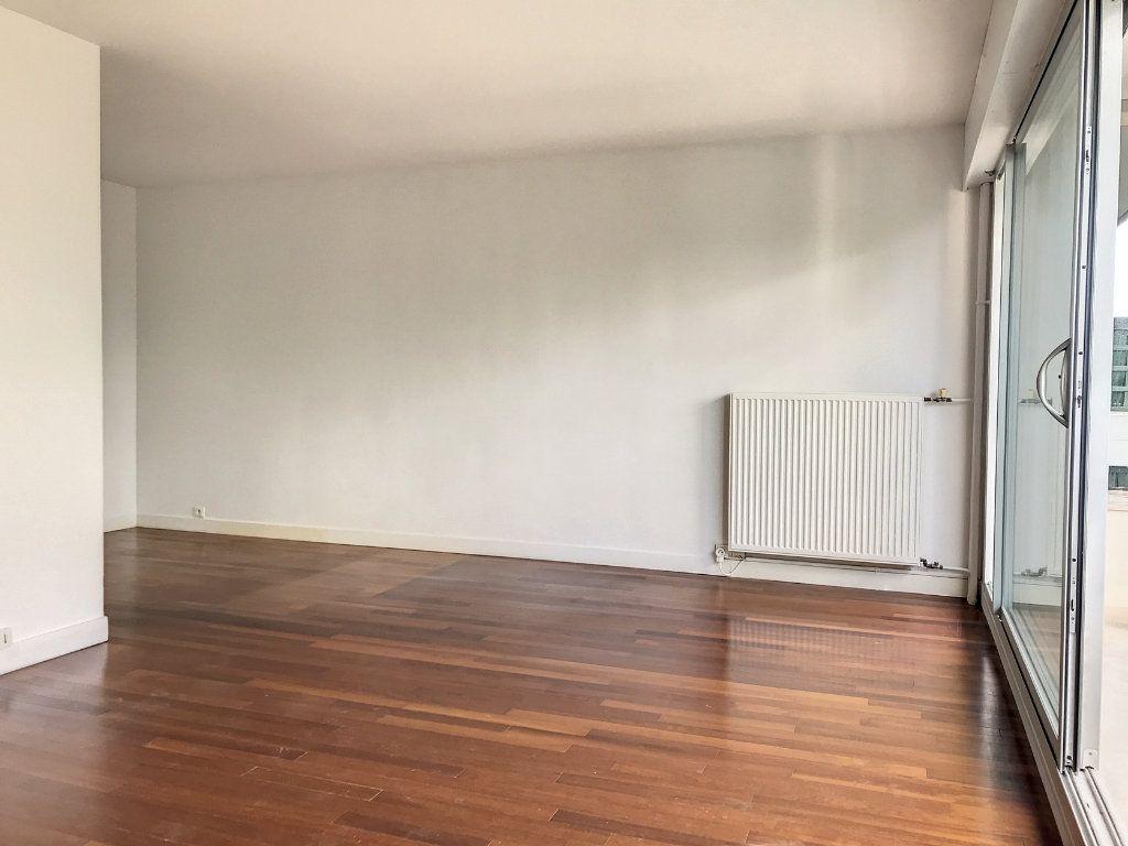 Appartement à vendre 1 30.72m2 à Paris 14 vignette-2