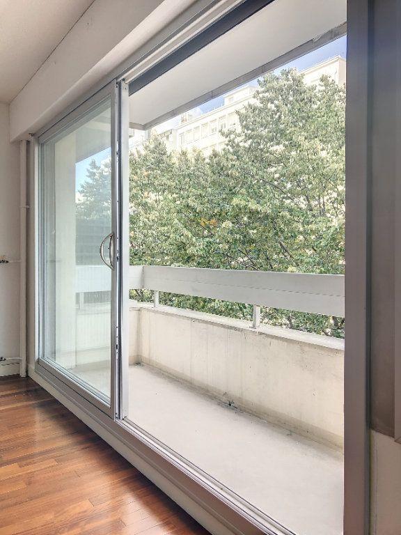 Appartement à vendre 1 30.72m2 à Paris 14 vignette-5