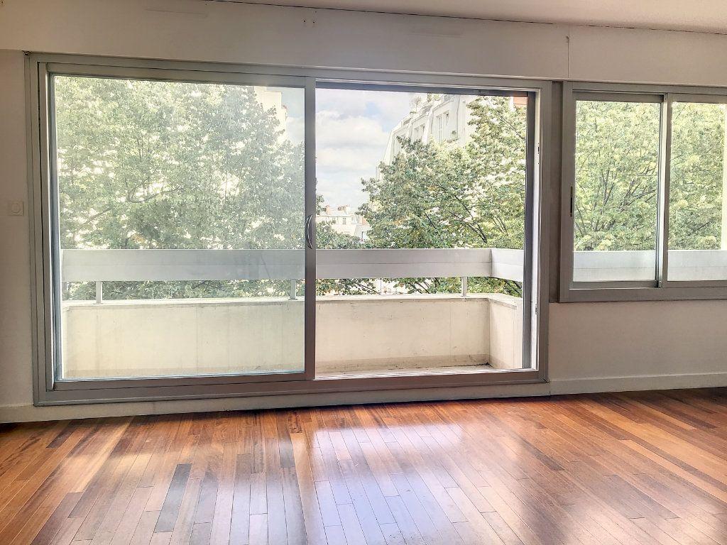 Appartement à vendre 1 30.72m2 à Paris 14 vignette-6