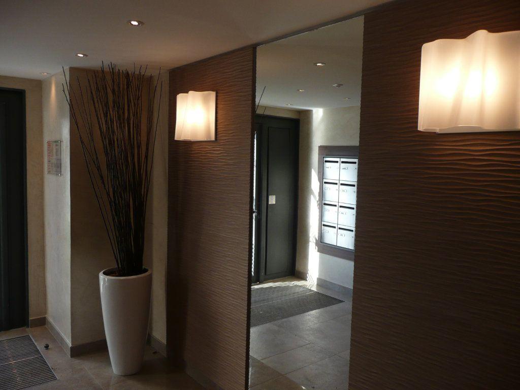 Appartement à louer 4 84.47m2 à Montrouge vignette-10