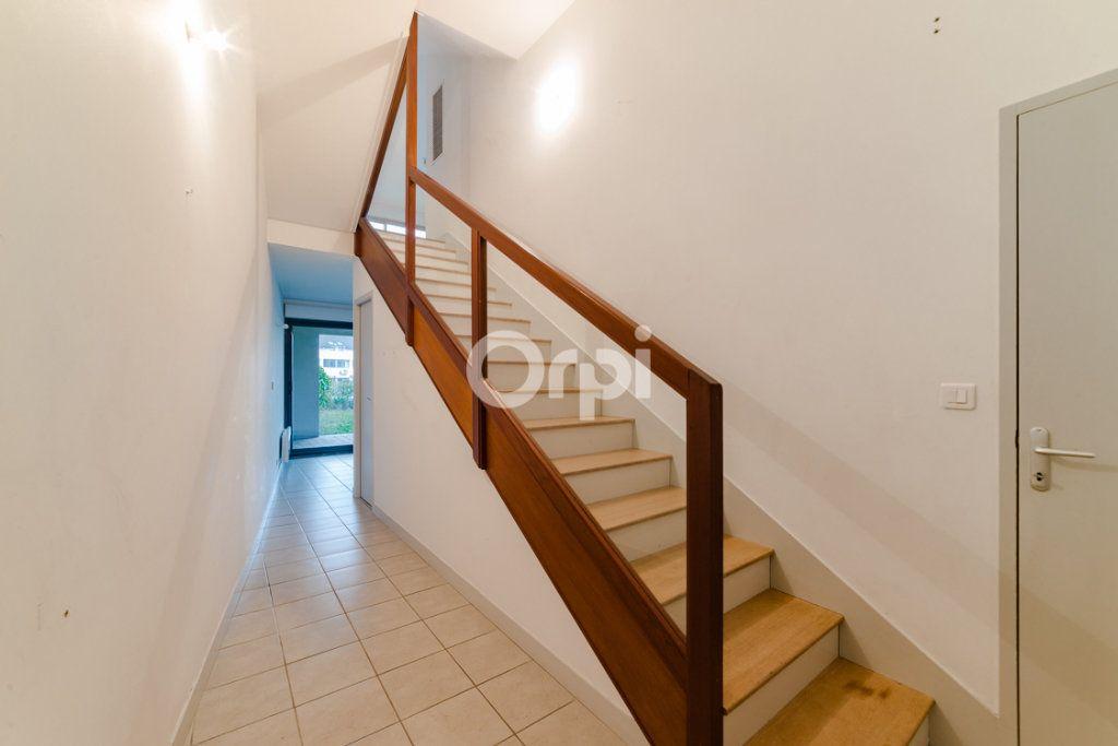 Appartement à vendre 5 90m2 à Limoges vignette-2