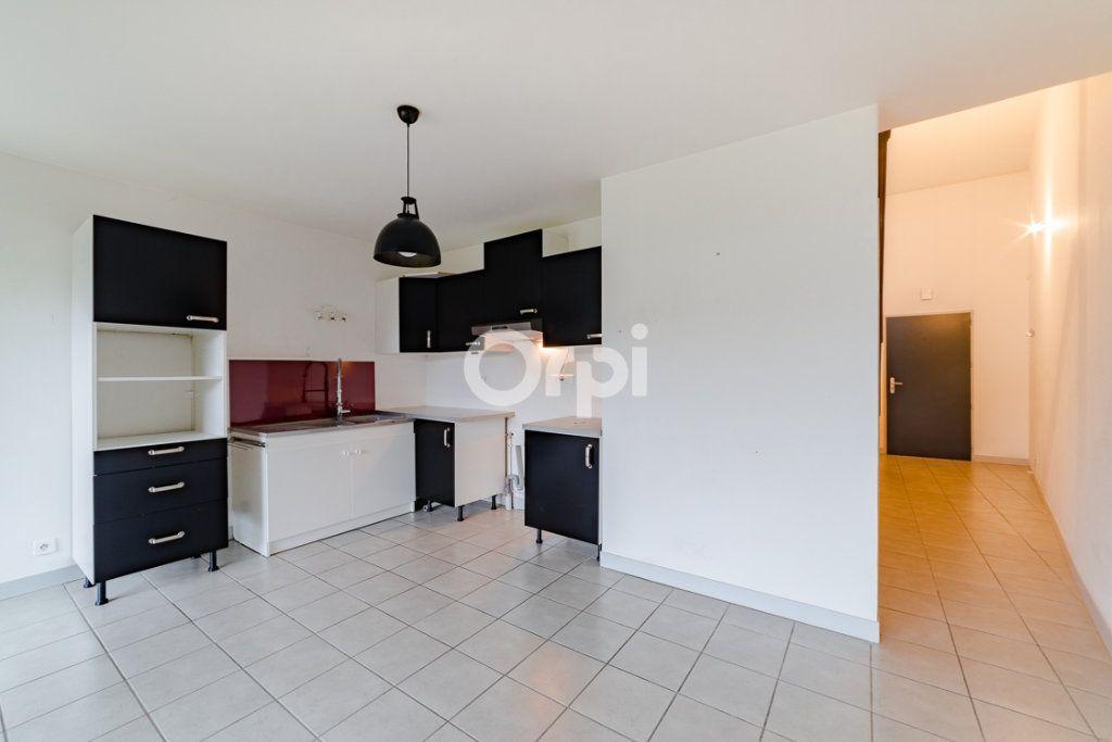 Appartement à vendre 5 90m2 à Limoges vignette-4