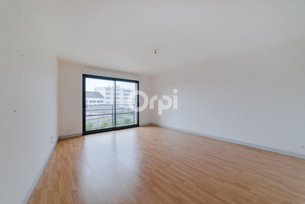 Appartement à vendre 5 90m2 à Limoges vignette-5