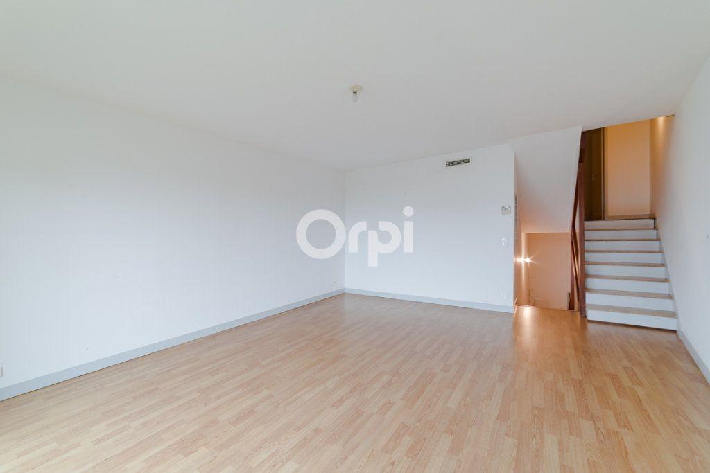 Appartement à vendre 5 90m2 à Limoges vignette-7
