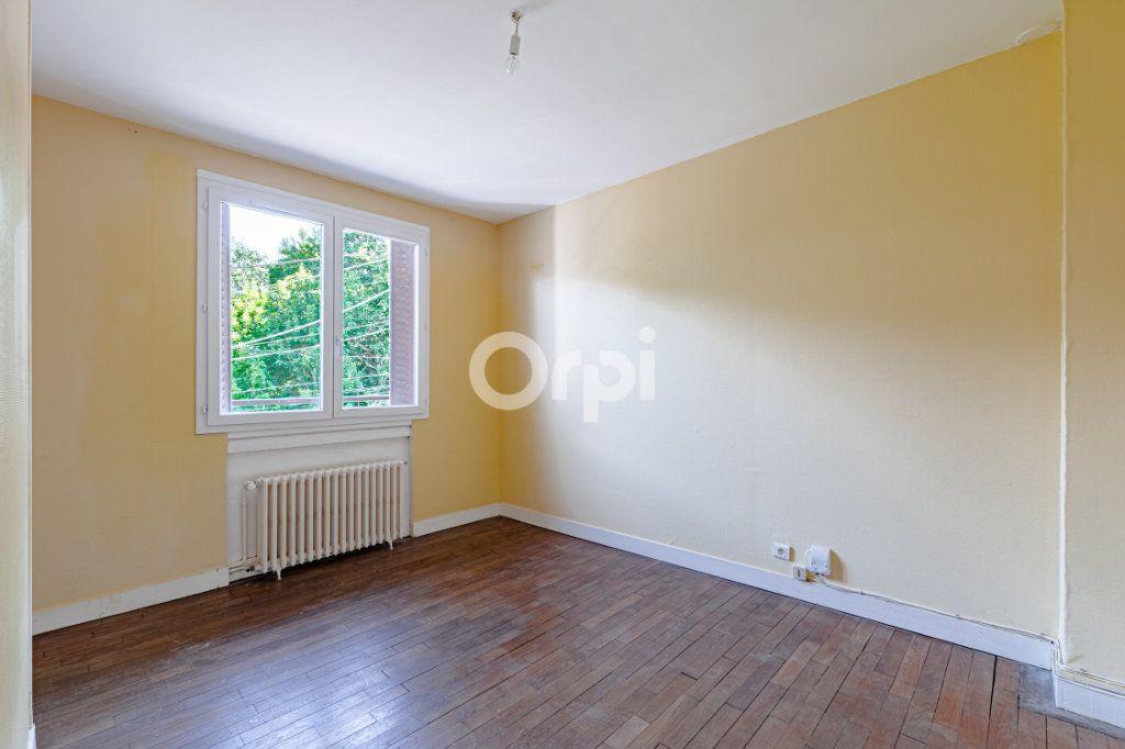 Maison à louer 3 80m2 à Limoges vignette-6