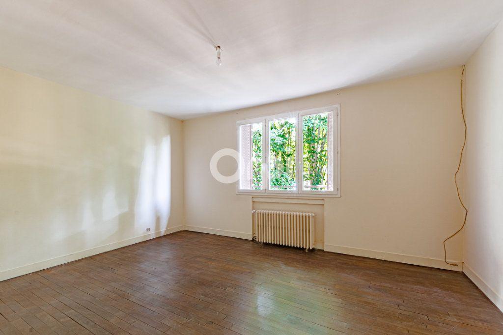 Maison à louer 3 80m2 à Limoges vignette-7