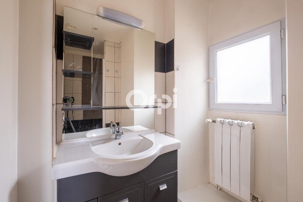 Appartement à louer 3 61m2 à Limoges vignette-5