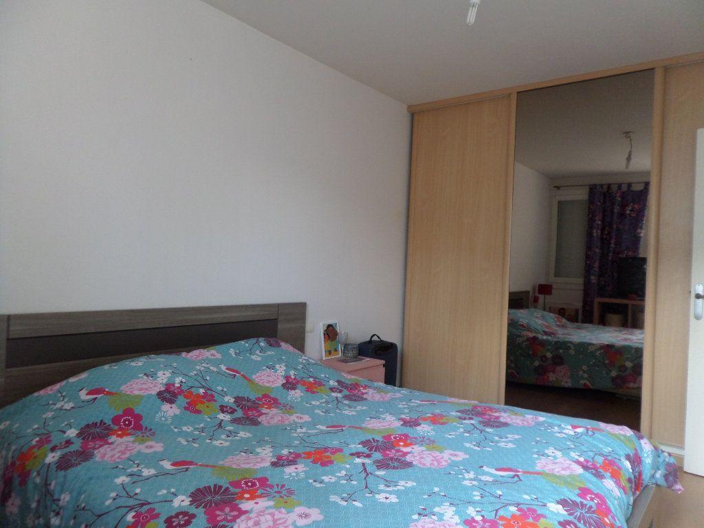 Appartement à louer 2 56.67m2 à Limoges vignette-4