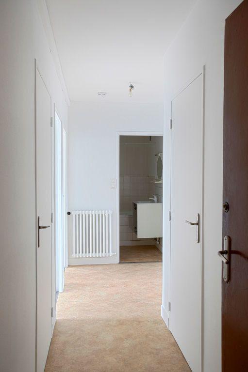 Appartement à louer 3 58m2 à Limoges vignette-8