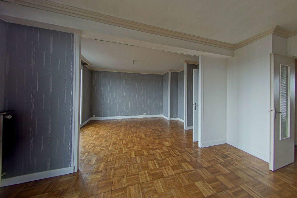 Appartement à louer 4 77.94m2 à Limoges vignette-3