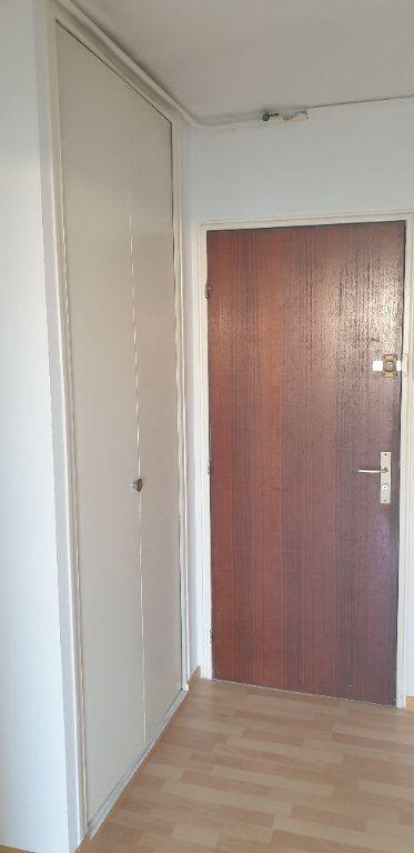 Appartement à louer 1 35.8m2 à Limoges vignette-5