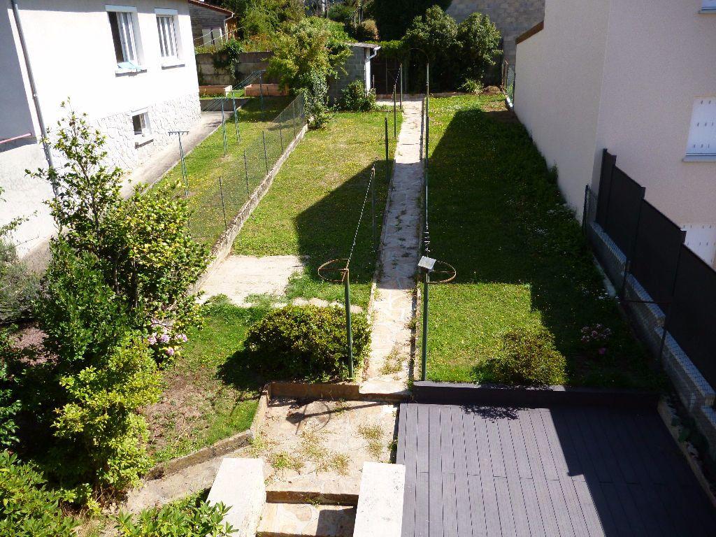 Maison à louer 6 117m2 à Limoges vignette-5