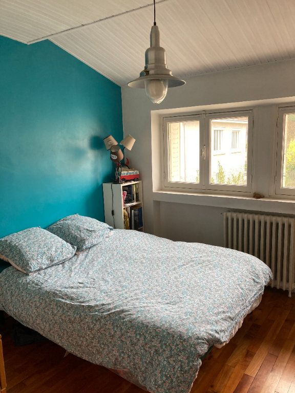 Maison à louer 6 117m2 à Limoges vignette-9
