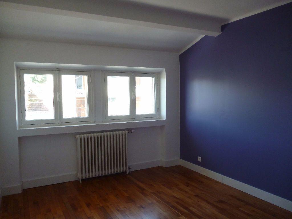Maison à louer 6 117m2 à Limoges vignette-10
