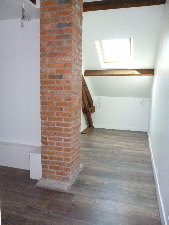 Maison à louer 6 117m2 à Limoges vignette-11