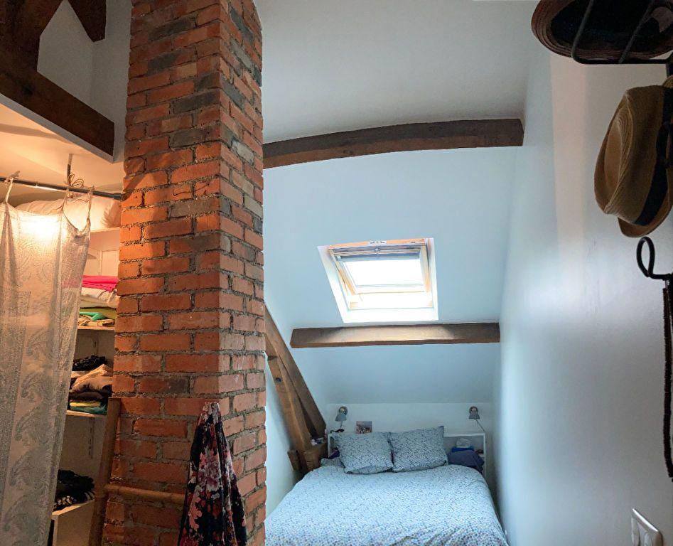 Maison à louer 6 117m2 à Limoges vignette-12