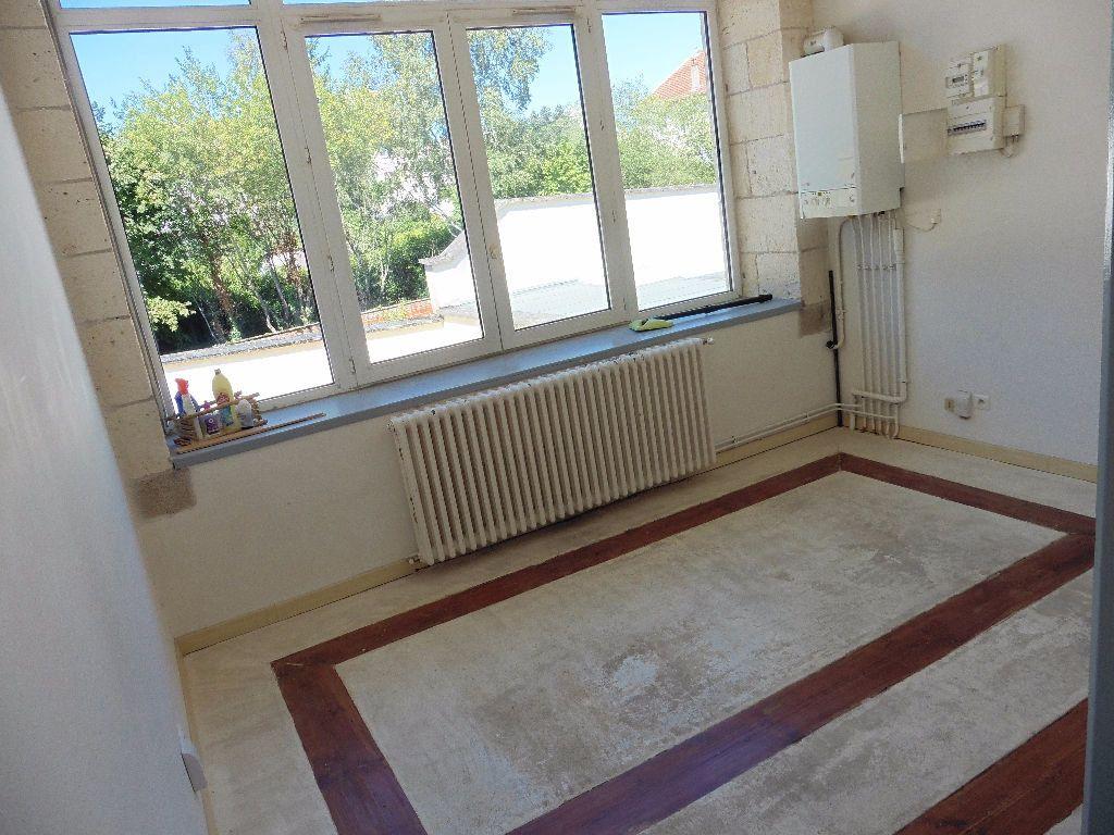 Appartement à louer 2 44.74m2 à Limoges vignette-4