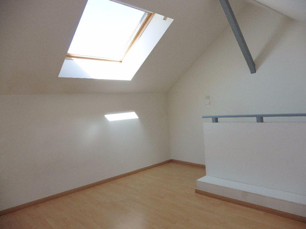 Appartement à louer 2 44.74m2 à Limoges vignette-6