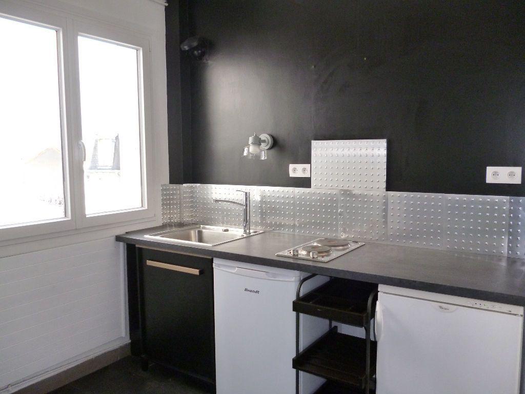 Appartement à louer 3 58m2 à Limoges vignette-3