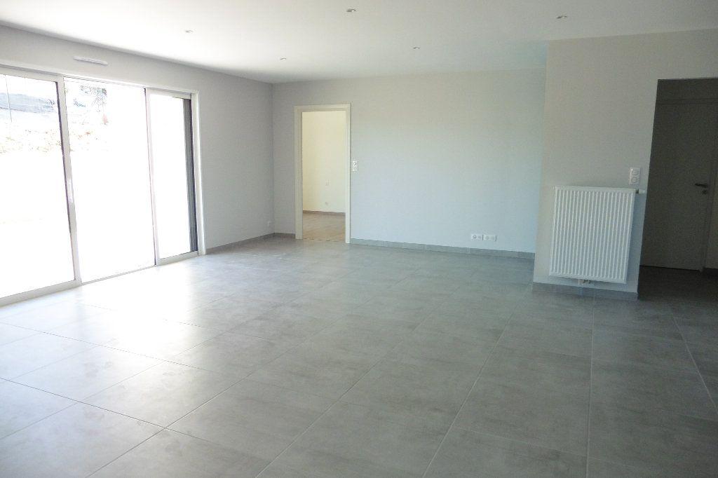 Maison à louer 4 110m2 à Limoges vignette-5