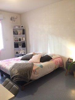 Appartement à louer 1 25.39m2 à Limoges vignette-4