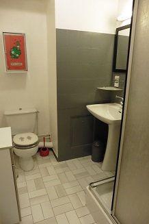 Appartement à louer 1 22.92m2 à Limoges vignette-7