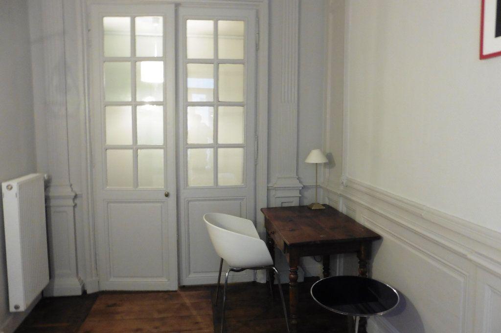 Appartement à louer 2 40.4m2 à Limoges vignette-5