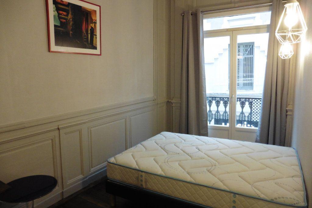 Appartement à louer 2 40.4m2 à Limoges vignette-6