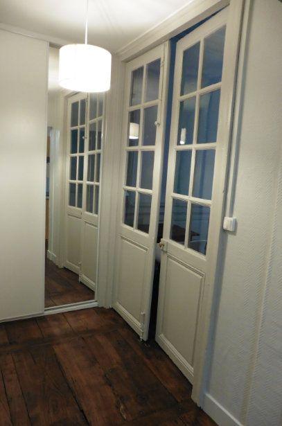 Appartement à louer 2 40.4m2 à Limoges vignette-7