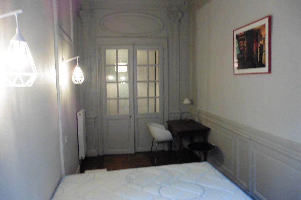 Appartement à louer 2 40.4m2 à Limoges vignette-8
