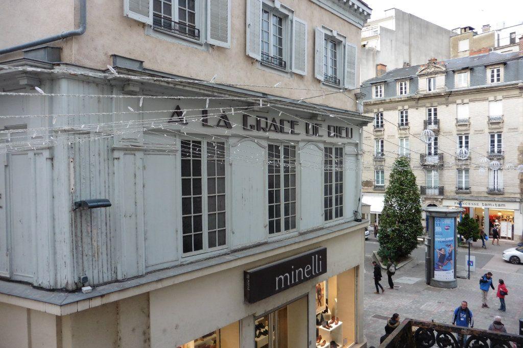 Appartement à louer 2 40.4m2 à Limoges vignette-10