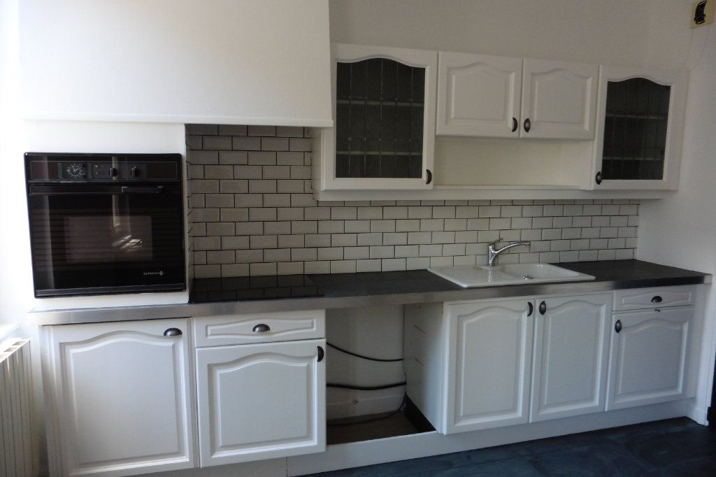 Appartement à louer 4 94.9m2 à Limoges vignette-5