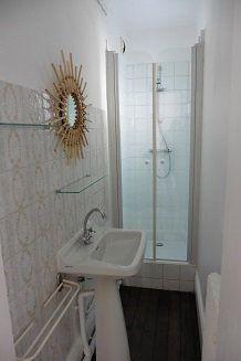 Appartement à louer 4 94.9m2 à Limoges vignette-13