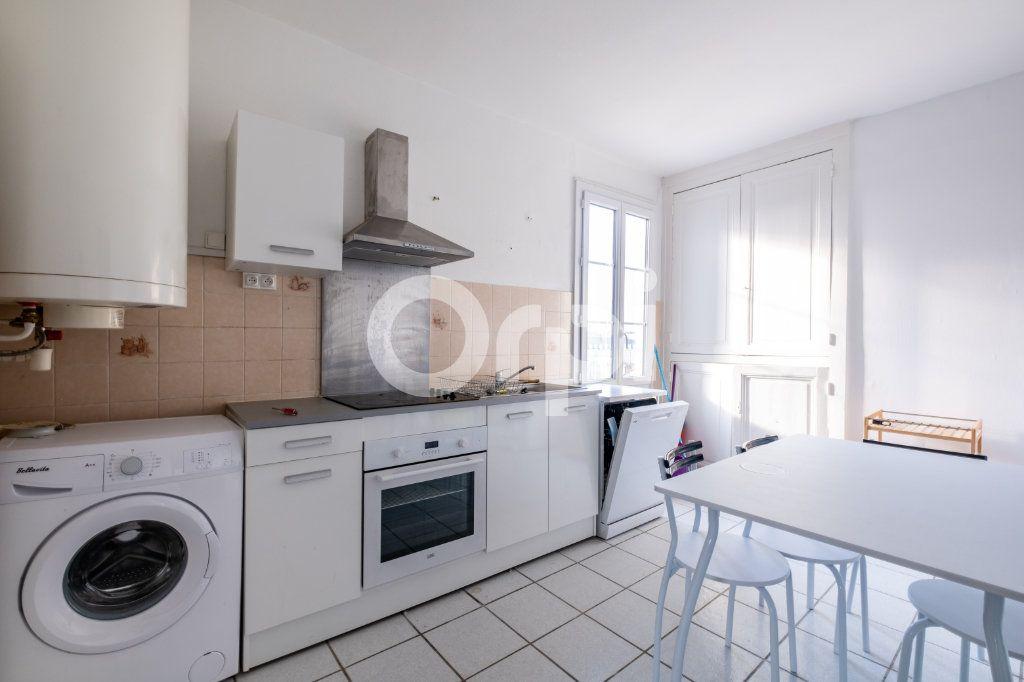 Appartement à louer 3 86m2 à Limoges vignette-3