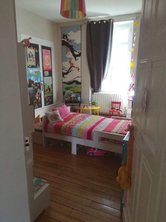 Appartement à louer 4 100.24m2 à Limoges vignette-3
