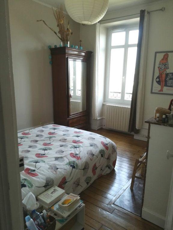 Appartement à louer 4 100.24m2 à Limoges vignette-5