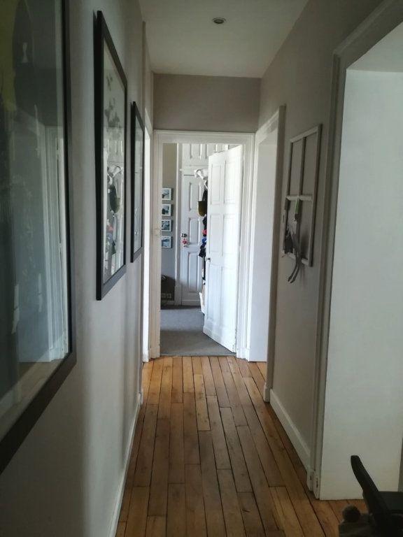 Appartement à louer 4 100.24m2 à Limoges vignette-6
