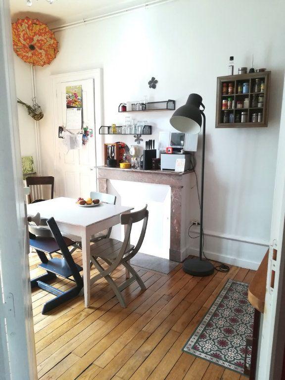 Appartement à louer 4 100.24m2 à Limoges vignette-7
