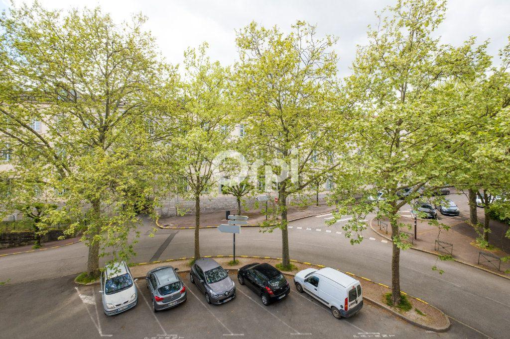 Appartement à louer 1 22.26m2 à Limoges vignette-9