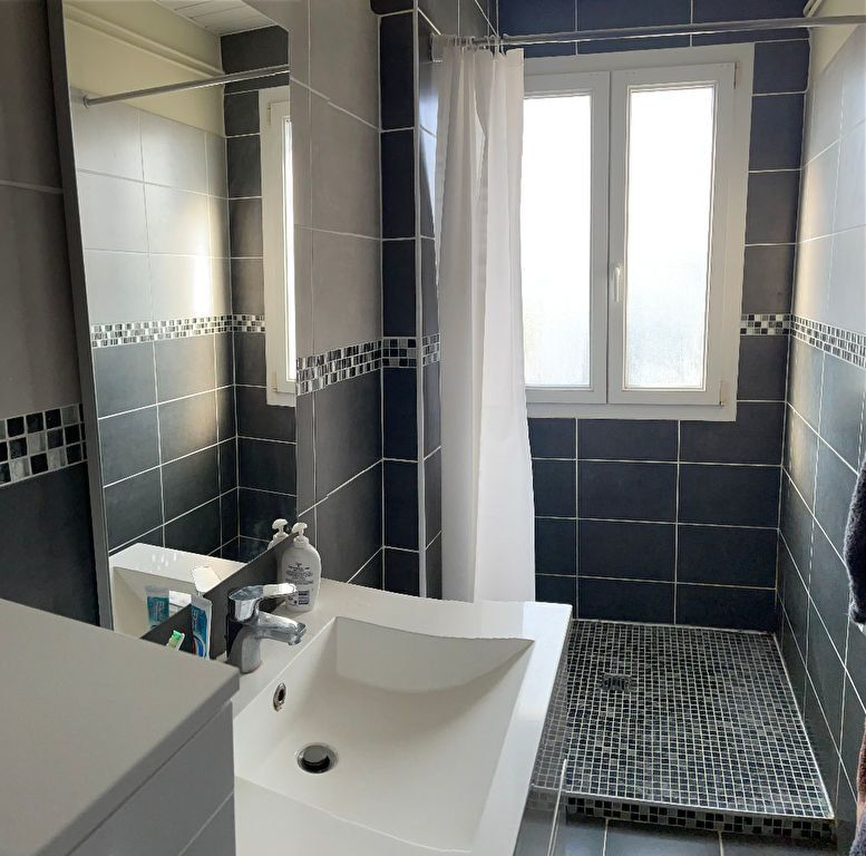 Appartement à louer 3 58.25m2 à Limoges vignette-4