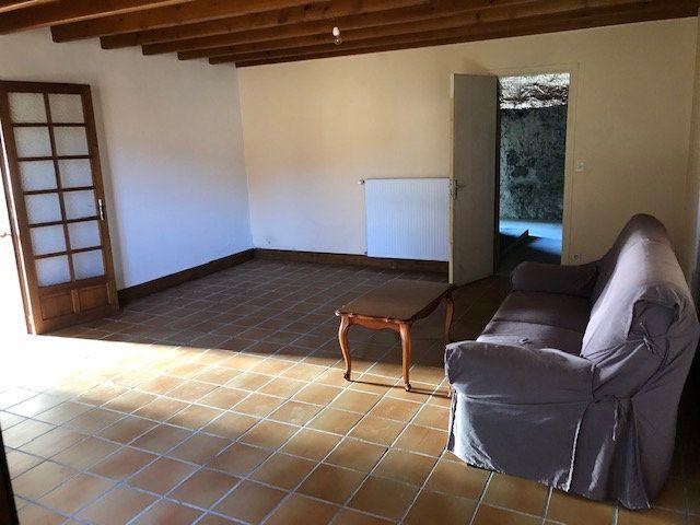 Maison à vendre 6 110m2 à Videix vignette-6