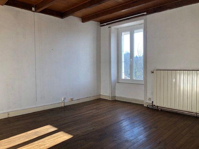 Maison à vendre 6 110m2 à Videix vignette-8