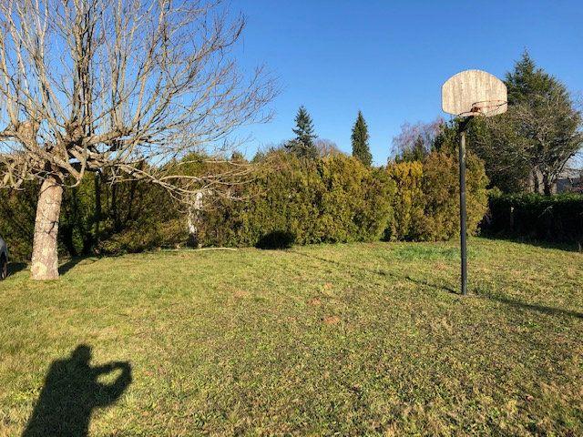 Terrain à vendre 0 1700m2 à Oradour-sur-Vayres vignette-2