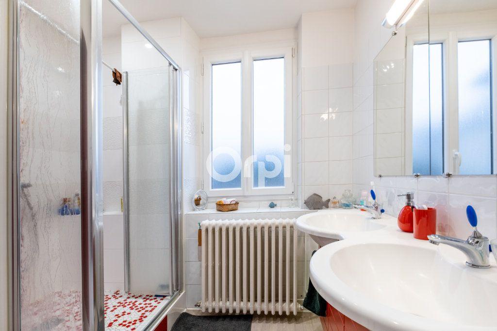 Appartement à vendre 6 125m2 à Limoges vignette-4