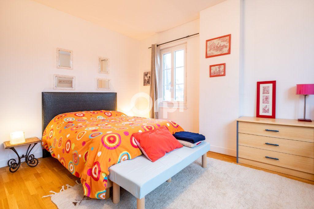 Appartement à vendre 6 125m2 à Limoges vignette-5