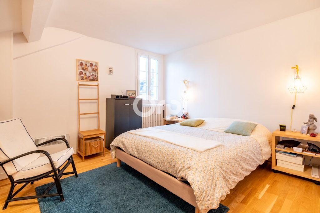 Appartement à vendre 6 125m2 à Limoges vignette-6