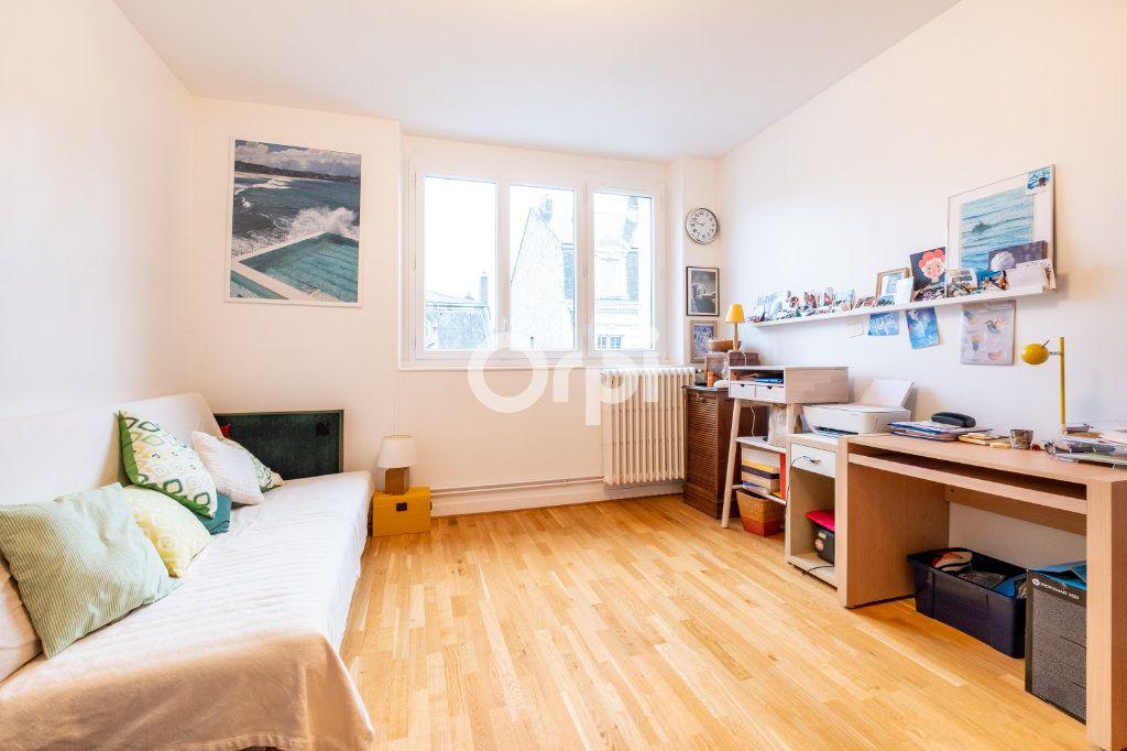 Appartement à vendre 6 125m2 à Limoges vignette-7